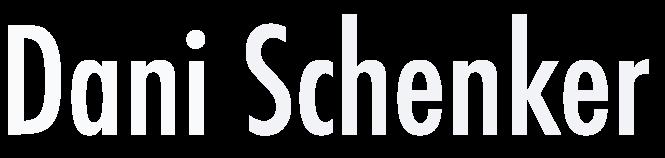 Dani Schenker - Blogging und SEO Experte